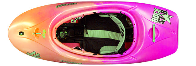 Canoes Plus Discount kayaks - Discount Bargain Cheap Sit On